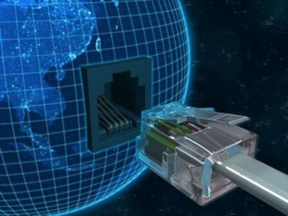 <strong>L'Internet economy</strong> contribuisce allo sviluppo per il 3,5% del Pil