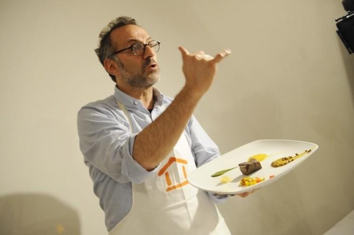 <strong>Italian Food</strong>. Tre italiani tra i 50 migliori ristoranti del mondo, emozioni da palato
