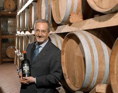 <strong>Azienda Vinicola Benanti srl</strong>. Il vino che nasce dall'Etna