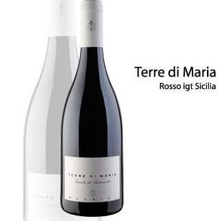 <strong>Azienda Agricola Budonetto</strong>. Il vino che sà sprigionare passione