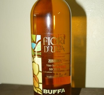 """<strong>F.lli Buffa</strong>. """"I nostri vini suscitano emozioni dimenticate dai conoscitori"""""""