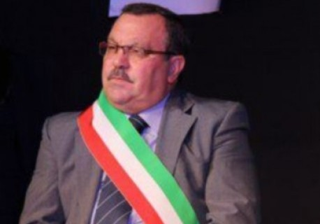 "<strong>Montevago</strong>. Il sindaco Impastato: ""Accorpateci a Palermo"""