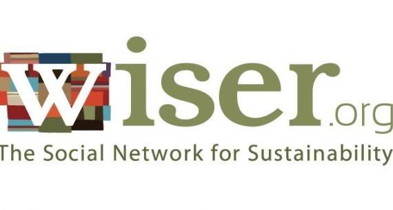 <strong>Wiser</strong>, il social-network che mette in rete le idee sostenibili