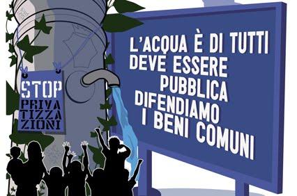 <strong>Menfi</strong>. Il presidente Lombardo diffida ma Botta esulta
