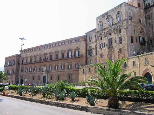 Errore tecnico, niente stipendio per 3200 dipendenti dei Beni culturali$