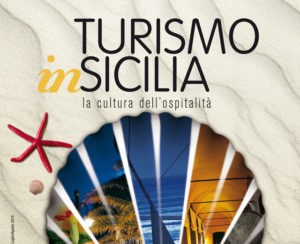 copertinaTurismoSiciliaN.4_CV