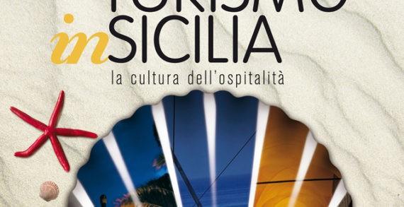 <strong>Turismo in Sicilia</strong>. Welcome to Sicily, l'Isola riscoperta dagli inglesi