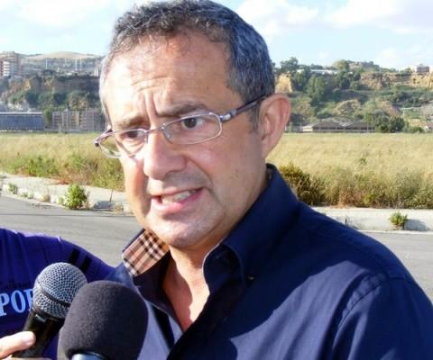 <strong>Agrigento</strong>. Arnone è accusato di tentativo di estorsione ai danni di una ex cliente