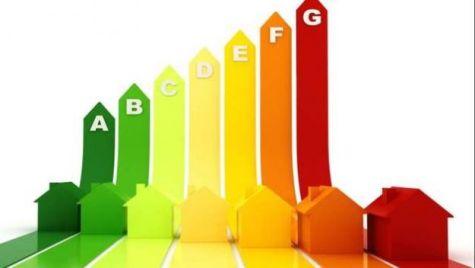 <strong>Rispettare l'ambiente spendendo meno?</strong>. Oggi si può. Fai attenzione alle nuovo etichette energetiche