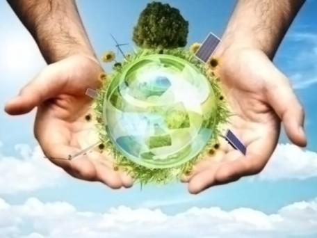 <strong>Il nuovo Piano energetico</strong> ridurrà le bollette energetiche italiane