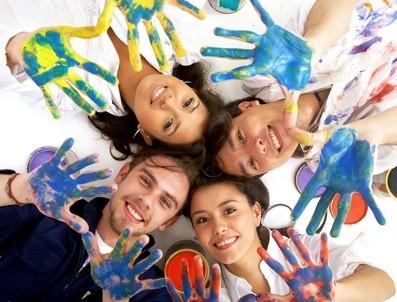 """<strong>Incentivare le associazioni</strong> di volontariato e stimolare i giovani. """"Riflettiamo"""""""