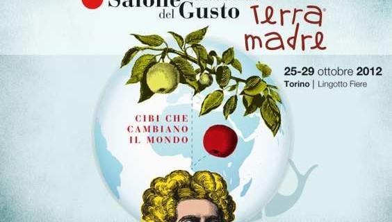 <strong>Caltanissetta</strong>. Saranno 27 le aziende nissene presenti al Salone del Gusto