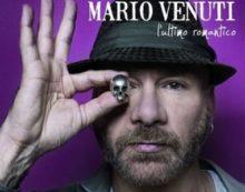 "<strong>Mario Venuti</strong> – ""L'ultimo romantico Solo"""