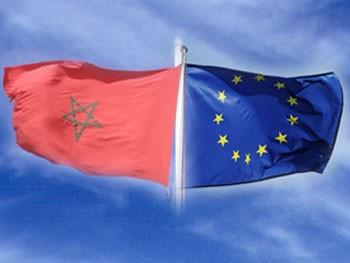 <strong>La liberalizzazione del mercato tra Ue e Marocco</strong> preoccupa le aziende agricole siciliane