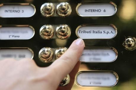 <strong>Trapani</strong> tra tra i Comuni raggirati da Giuseppe Saggese. Danno di 3 milioni