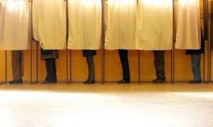 Elezioni Regionali Sicilia 2012