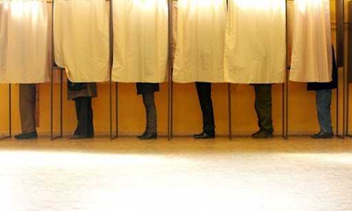 Elezioni Politiche 2018: come si vota
