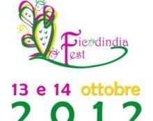 """<strong>Ficodindia Fest 2012</strong>. La raccolta del """"bastardone"""" nella Città del Gattopardo"""