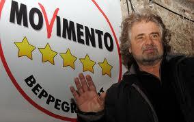 """<strong>Francesco Lupo</strong>: """"La campagna elettorale del M5S in Sicilia è costata solo 31 mila euro"""""""