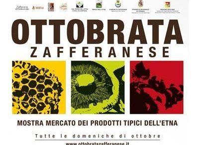 <strong>Ottobrata zafferanese</strong>. Itinerari, concerti visite guidate e gastronomia