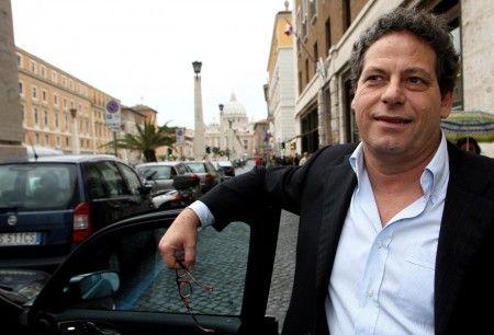 """<strong>Gianfranco Miccichè</strong>: """"Stiamo vivendo la fine dei vecchi partiti"""""""