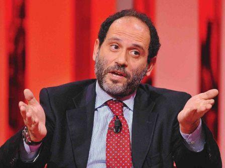 """<strong>Ingroia sulla trattativa Stato-mafia</strong>: """"Presto avrò le mani libere e dirò tutto"""""""