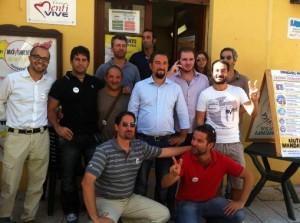 Politica_Movimento_5_Stelle_Menfi_Beppe_Grillo
