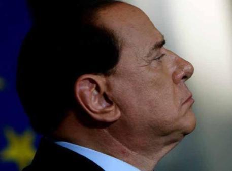 <strong>Berlusconi: Non mi ricandido premier</strong>. Primarie del Pdl il 16 dicembre