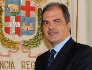 La Top Five dei <strong>parlamentari siciliani più assenti</strong>