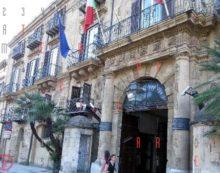 <strong>Corte Conti</strong>. Sicilia affonda nei debiti con un buco di 6 miliardi
