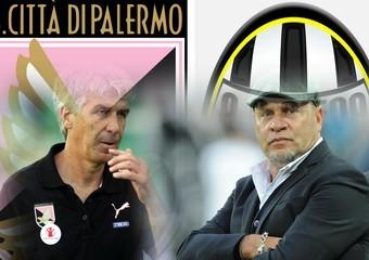 <strong>Palermo-Siena</strong>, la sfida per la salvezza finisce 0-0 ed a vincere è stata solo la noia