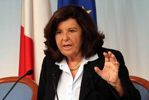 <strong>No alla soppressione dei Tribunali minori</strong>, la Regione Siciliana ricorre alla Corte Costituzionale