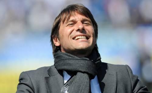 "<strong>Juventus</strong>. ""Sconto"" per Conte ma Agnelli s'infuria «Squalifica ingiusta»"