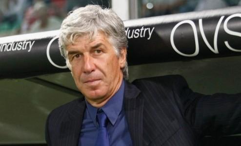 <strong>Genoa-Palermo</strong>, per Gasperini è un derby Stasera alle 20,45 al «Ferraris»