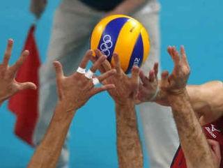 <strong>Trofeo Sicilia di volley</strong>, la rivincia dei catanesi