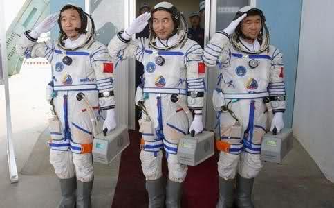 <strong>La Cina vuole la luna</strong>. Gli esperti preparano una missione lunare per il 2020