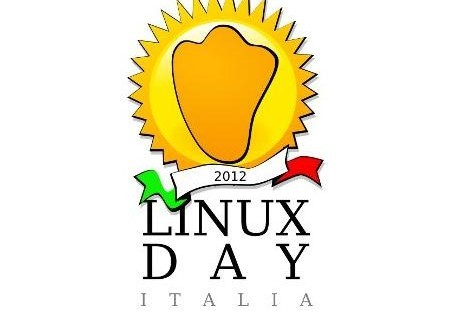 <strong>LinuxDay 2012</strong>, il software libero in piccole e medie imprese siciliane