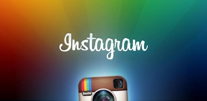 <strong>Instagram</strong>. Boom di click, Instagram conquista 7,3 milioni di appassionati
