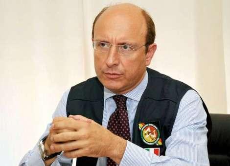 <strong>Credito e risparmio in Sicilia</strong>. Decreto legislativo è stato approvato dal Consiglio dei ministri