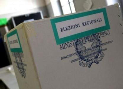<strong>Regionali</strong>, nella Jonica un esercito di candidati per un posto all'Ars