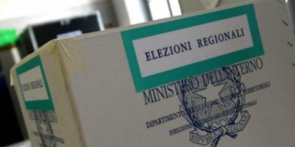 <strong>Astensione record in Sicilia</strong>, vince il partito della disaffezione al voto