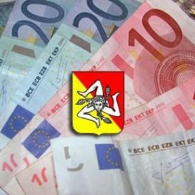 <strong>Regione Siciliana</strong>: pubblicata la lista dei beneficiari, investimenti per 9,5 milioni