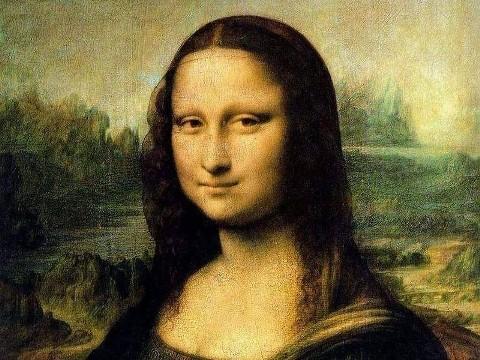 """<strong>La """"Gioconda"""" è un falso?</strong>. Una mostra suscita sospetti sull'autenticità dell'opera al Louvre"""