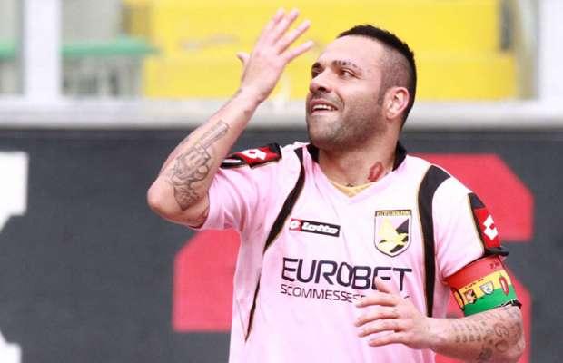 <strong>Palermo Calcio</strong>. Lo Monaco: «Gasperini in rosanero anche nel 2013»