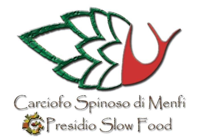 <strong>Presidi Slow Food in Sicila</strong>. Terre vocate per biodivesità, la Sicilia fà il pieno con 7 nuovi Presidi al Salone del Gusto 2012