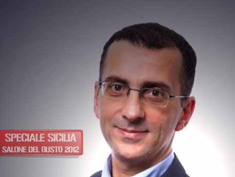 """<strong>Salone del Gusto e Terra Madre 2012</strong>. Slow Food Sicilia e """"Legalità e Paesaggio"""""""