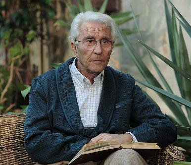<strong>Premio Martoglio</strong>: Pino Caruso e Pietro Carriglio fra i premiati