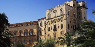 <strong>Crocetta perde un assessore</strong>, rinuncia Basilico D'Amelio