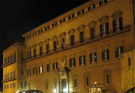 <strong>Riduzione dei deputati Siciliani</strong>, serve una legge costituzionale per spianare la strada