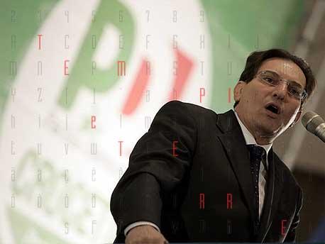 <strong>Elezioni siciliane</strong>. Ce ne vuole per cantare Vittoria
